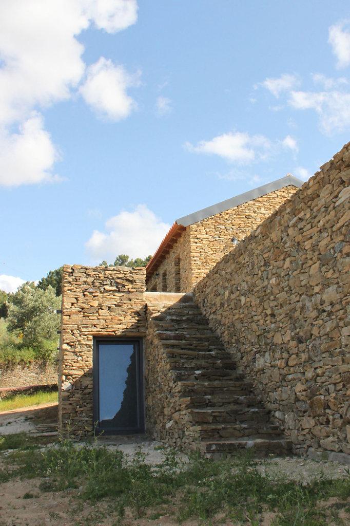 120500-Casa-Aldeia-de-Baixo-6.jpg