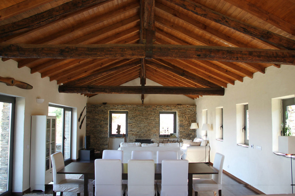 120500-Casa-Aldeia-de-Baixo-8.jpg