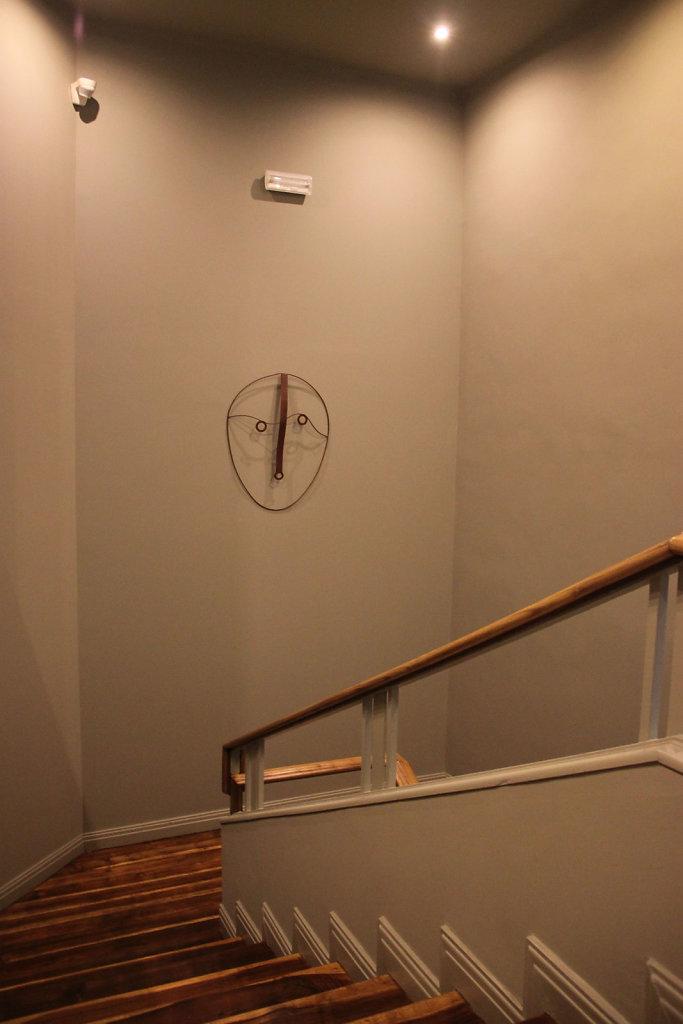 2DJoaoI-escada.jpg