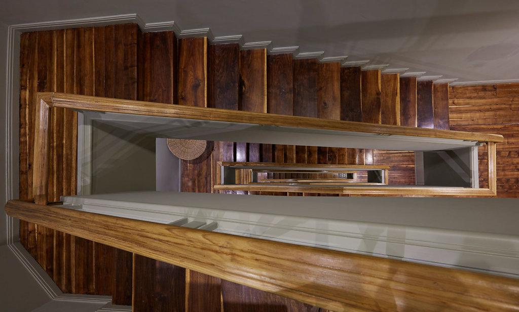 11DJoaoI-escadas.jpg