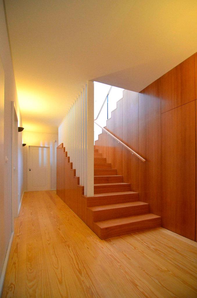 7QDMatilde-interior5.jpg