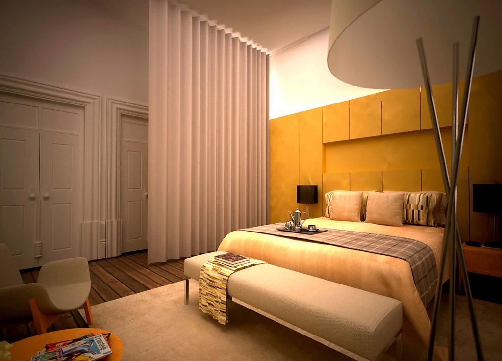 4BentoFreitas-interior.jpg