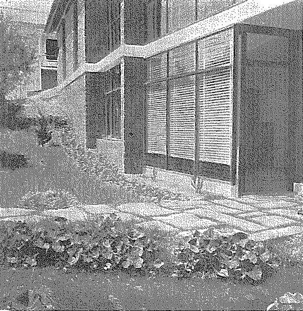 1Posto-Clinico-de-Negrelos-exterior.jpg