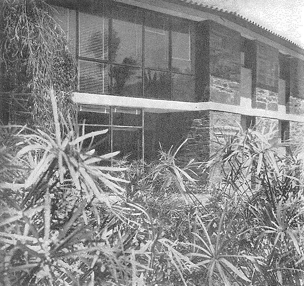 3Posto-Clinico-de-Negrelos-exterior.jpg