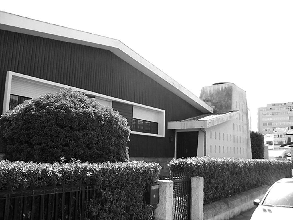 1-Casa-I-exterior.jpg