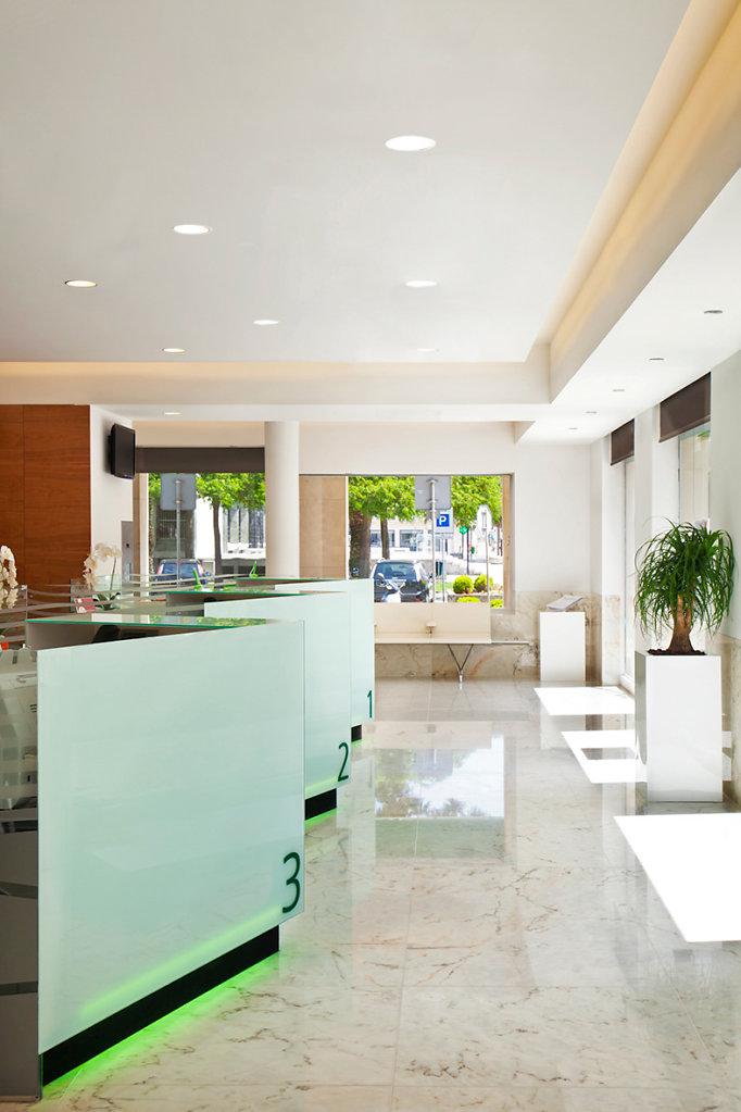 2Cx-Vila-do-Conde-interior.jpg