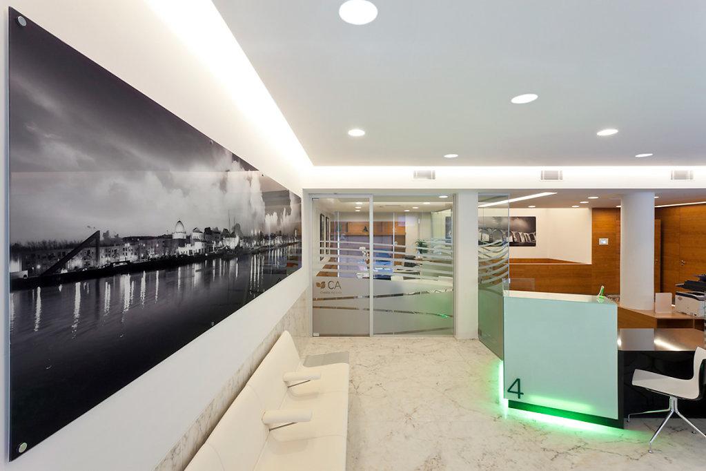 3Cx-Vila-do-Conde-interior.jpg