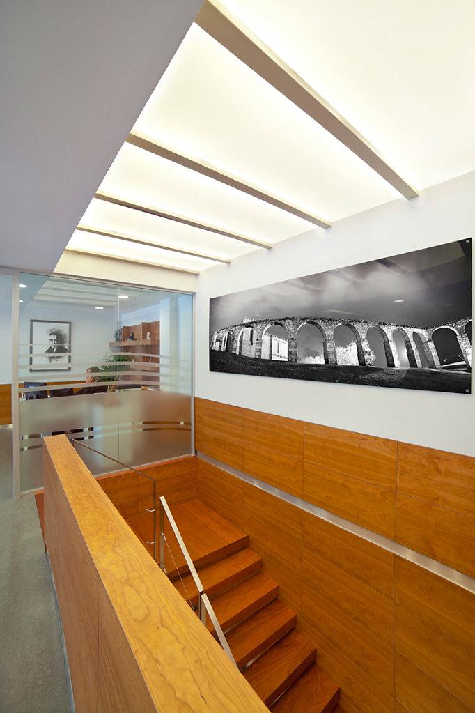 4Cx-Vila-do-Conde-interior.jpg
